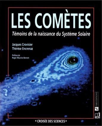 cometes.jpg