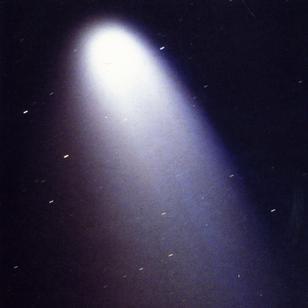 Comète C/1995 O1 Hale-Bopp - 2