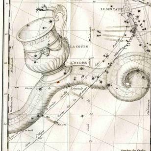 La comète de Halley, la première comète périodique - 7