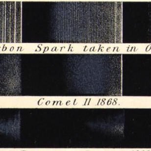 spectre-huggins-1868.jpg