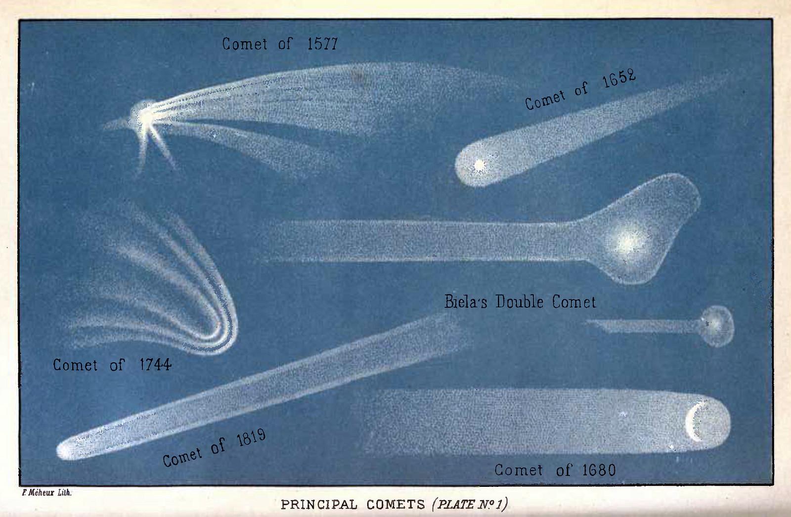 cometes-diverses-1.jpg