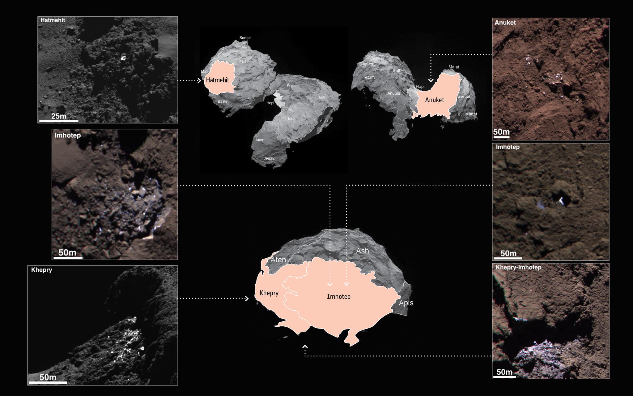 ice-on-comet-67p-churyumov-gerasimenko.jpg