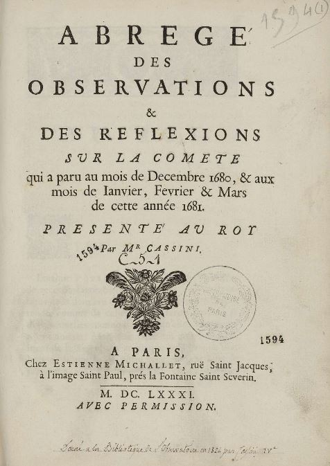 cassini-observation.jpg