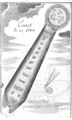 illustration-comete.jpg