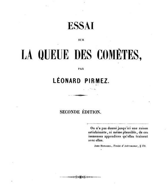 leonard-pirmez.jpg