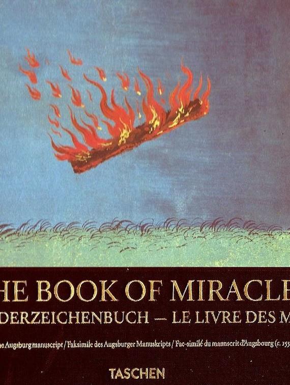 livre-miracles.jpg