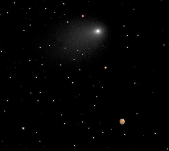 mars-comets.jpg