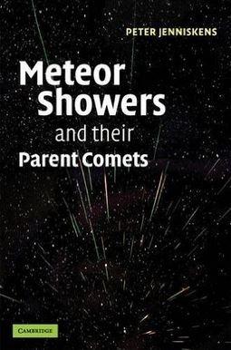 meteor-showers.jpg