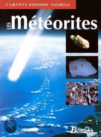 meteorites.jpg