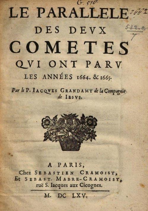 parallele-cometes.jpg