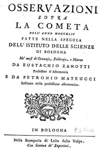 zanotti-1744.jpg