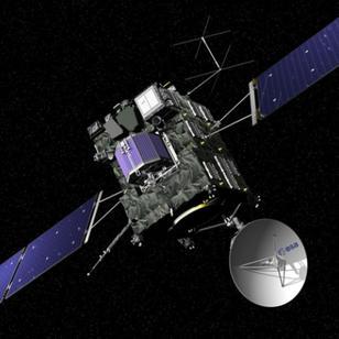 sonde-rosetta.jpg