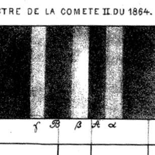 spectre-comete-1864.jpg