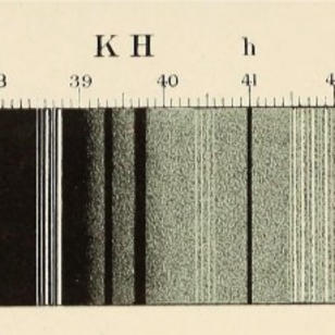 spectre-huggins-1881.jpg