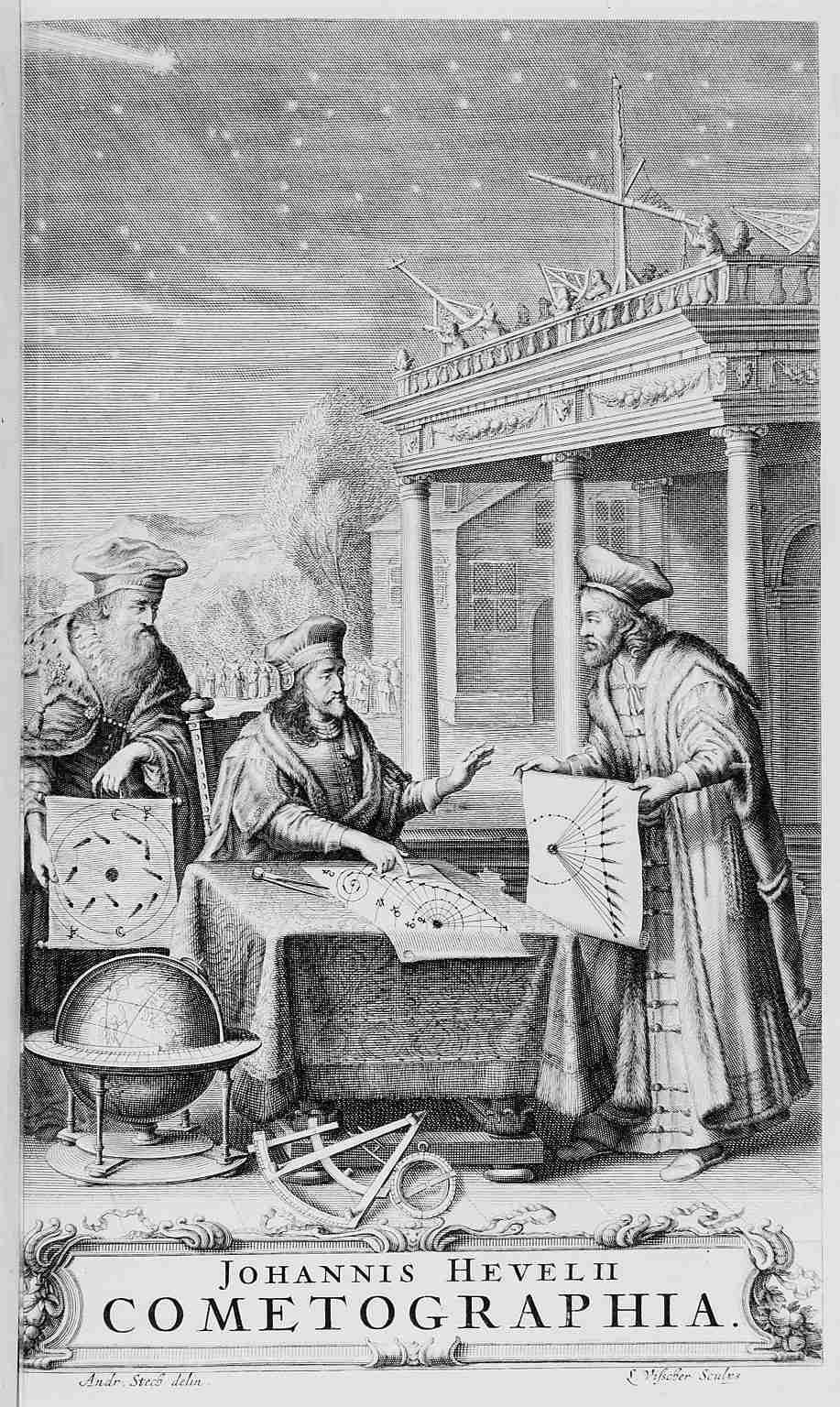 Certitudes et incertitudes au XVIIe siècle - 5