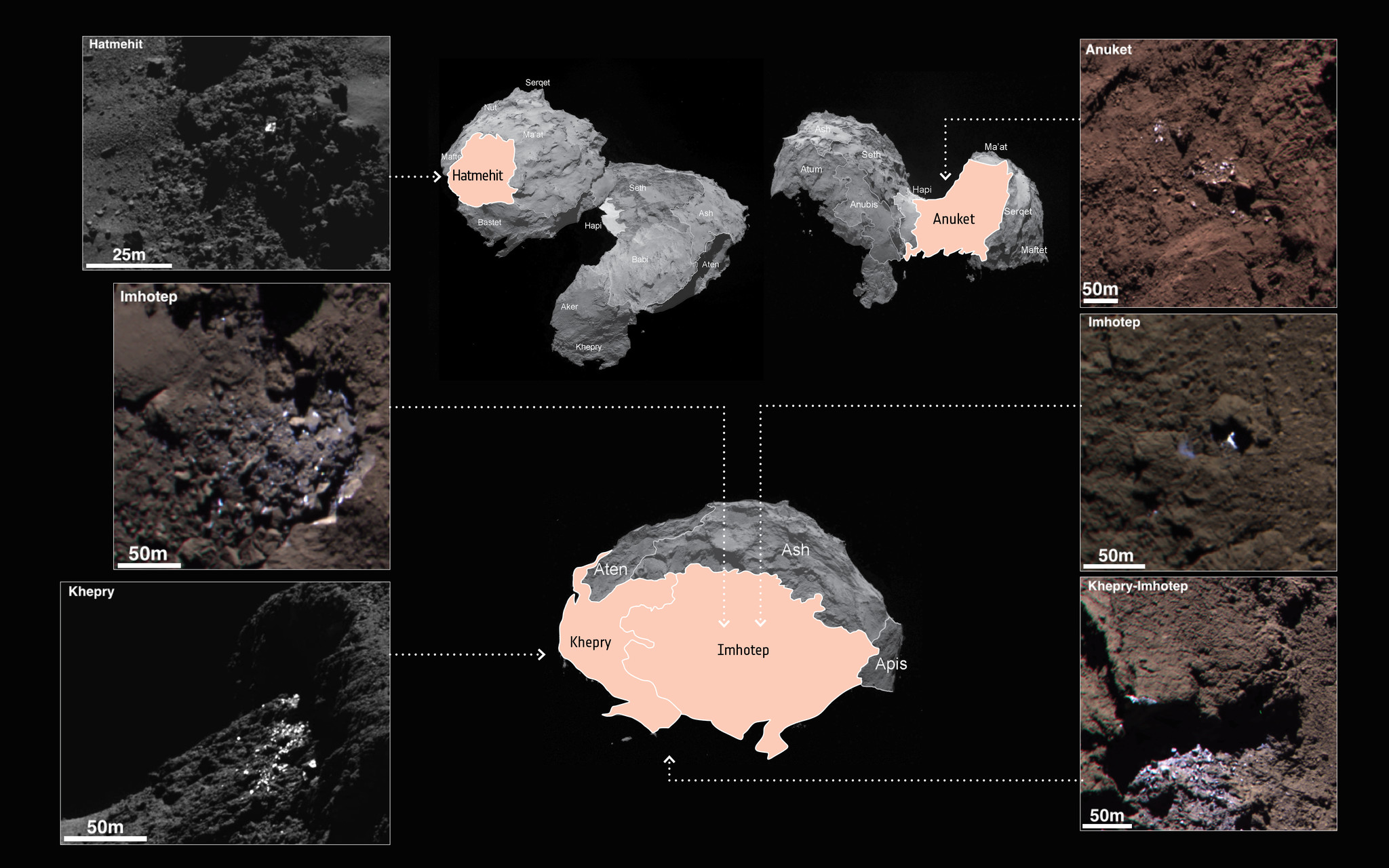 ice-on-comet-67p-churyumov-gerasimenko.jpg